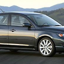 Mazda-3-Man