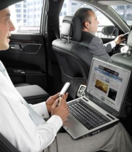Mашинa с водителем и трансферы